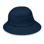 Wallaroo Taylor Bucket Hat
