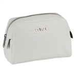 Cutler Sports Venice Large Cosmetic Case