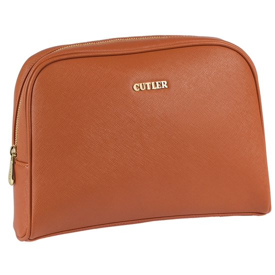 Cutler Sports Large Cosmetic Case - Nice