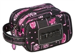 Sydney Love Caddy Bag - Fuchsia Golf Bag