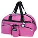 Sydney Love Sport Tote - Pink