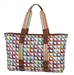 Sydney Love East West Tote - On the Ball