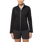Puma PWRWARM Wind Jacket - Puma Black