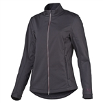 Puma PWRWARM Wind Jacket Periscope