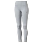Puma Knit Golf Tight/Legging (Quarry)