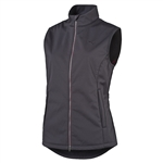 Puma PWRWARM Wind Vest - Periscope