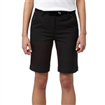 Puma Pounce Bermuda Golf Short - Black
