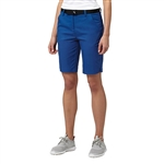 Puma Pounce Bermuda Golf Short - True Blue