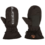 Puma Fleece Lined Winter Cart Mitts