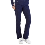 "GG Blue 32"" Nevaeh Navy Leisure Pant II"