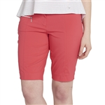 GG Blue Bogey Golf Short Ruby