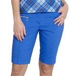 GG Blue Bogey Golf Short Royal