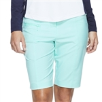 GG Blue Bogey Golf Short - Fresh