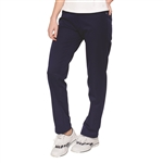 GG Blue Navy Cool Golf Pant II