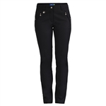 Daily Sports Irene Golf Pant - Black