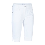 Daily Sports Lyric White City Short