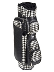 Cutler Sports Cart Golf Bags - Pinot