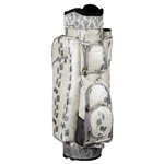 Cutler Chardonnay Cart Golf Bag