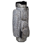 Cutler Camo Golf Bag