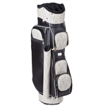 Cutler Monroe Lace Golf Bag