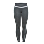 Daily Sports Flex Fitness Legging