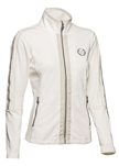 Daily Sports Ivory Leonora Cardigan Jacket