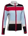Daily Sports Ida Cardigan - Campari
