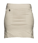 Daily Sports Sahara Magic Pull On Golf Skort