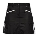 Daily Sports Destiny Wind Golf Skort