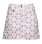 Daily Sports Belle Wind Golf Skort