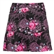 Daily Sports Holiday Athena Wind Skort - Flower Garden