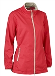 Daily Sports Arianna Wind Jacket