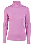 Daily Sports Maggie Long Sleeve Aurora Roll Neck