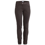 "Daily Sports Pace 29"" Chocolate Brown Golf Pant"
