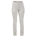 "Daily Sports Emma 32"" Sahara Golf Pant"