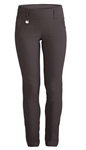 "Daily Sports Magic 29"" Chocolate Golf Pant"
