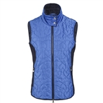 Daily Sports Harley Royal Quilted Wind Vest