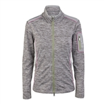 Daily Sports Dorothea Silver Wind Jacket
