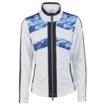 Daily Sports Oceana Wind Jacket