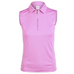 Daily Sports Macy Aurora Sleeveless Polo