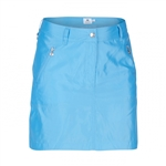 Daily Sports Bertha Wind Golf Skort - Heaven