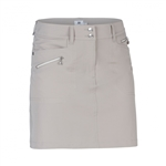 Daily Sports Miracle Sahara Golf Skort