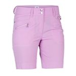 Daily Sports Miracle Shorter Golf Short - Veronia