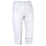 Daily Sports Miracle Golf Capri Pearl