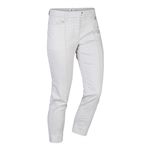 Daily Sports Prizzie High Water Capri