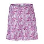 Daily Sports Court Wind Golf Skort