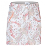 Daily Sports Lucille Wind Golf Skort - Mango