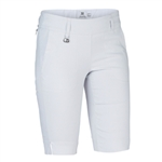 Daily Sports Magic City Golf Short - Pearl