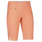 Daily Sports Magic Mango City Golf Short