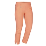 Daily Sports Magic Mango High Water Golf Pant